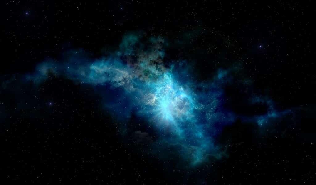 Einstein-avait-raison-sur-la-façon-dont-les-objets-massifs-tombent