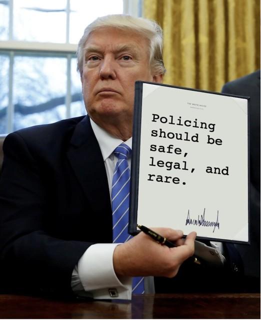 Trump_policesafelegalrare