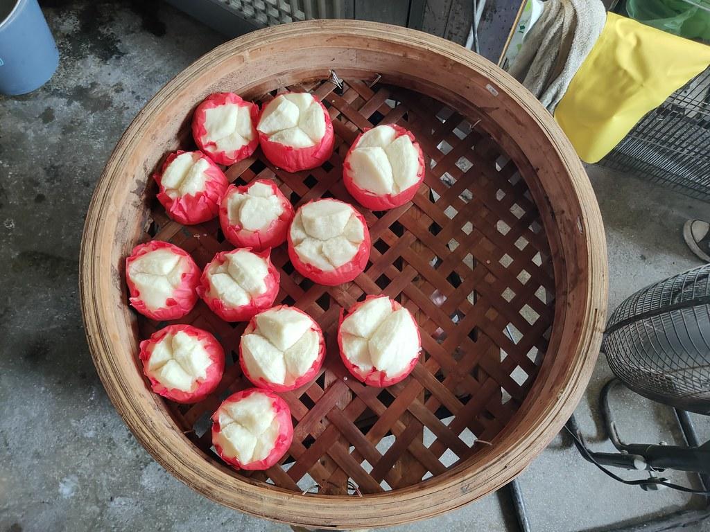 灣裡柴燒傳統粿 (12)