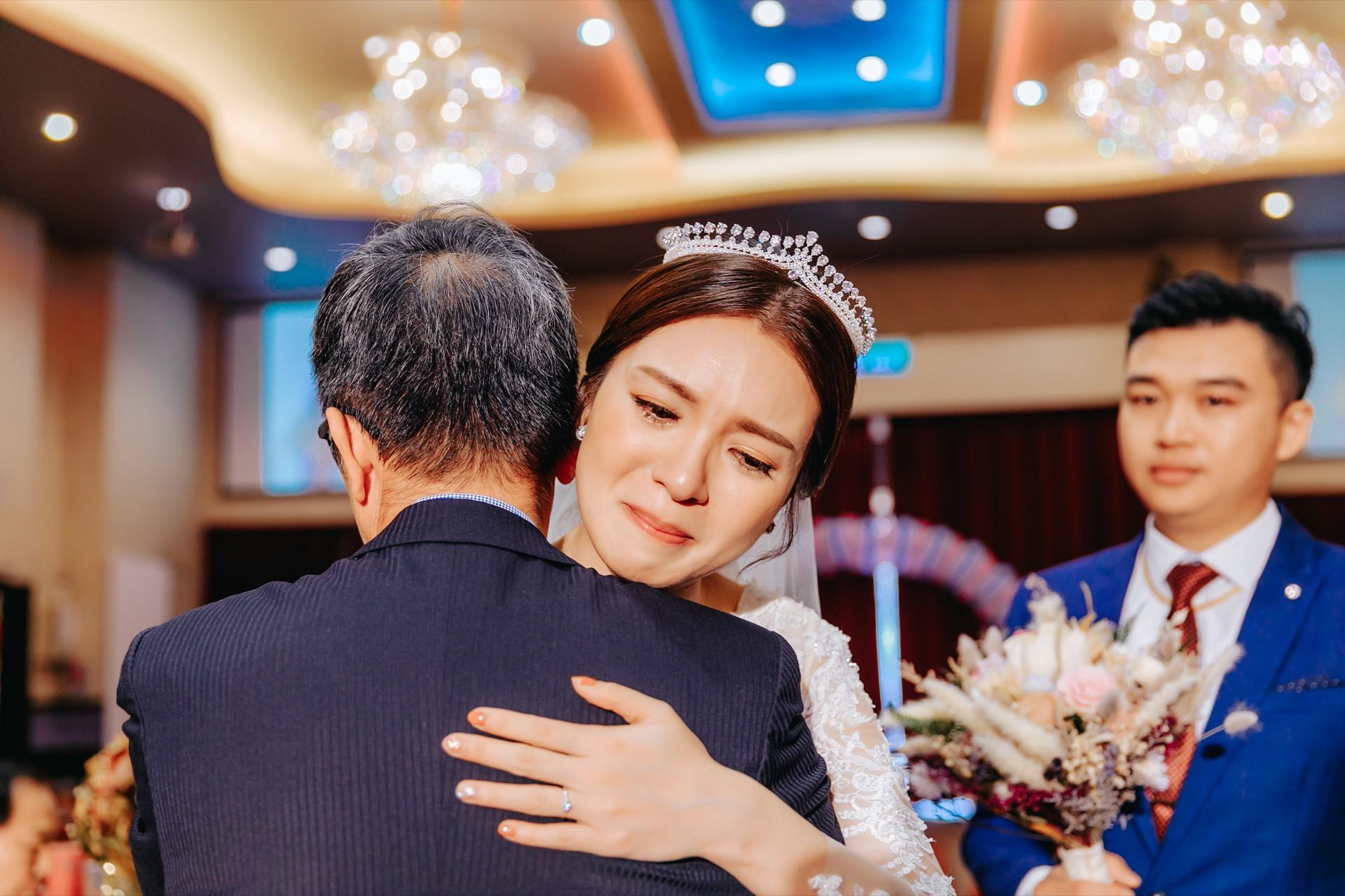 Wedding-273