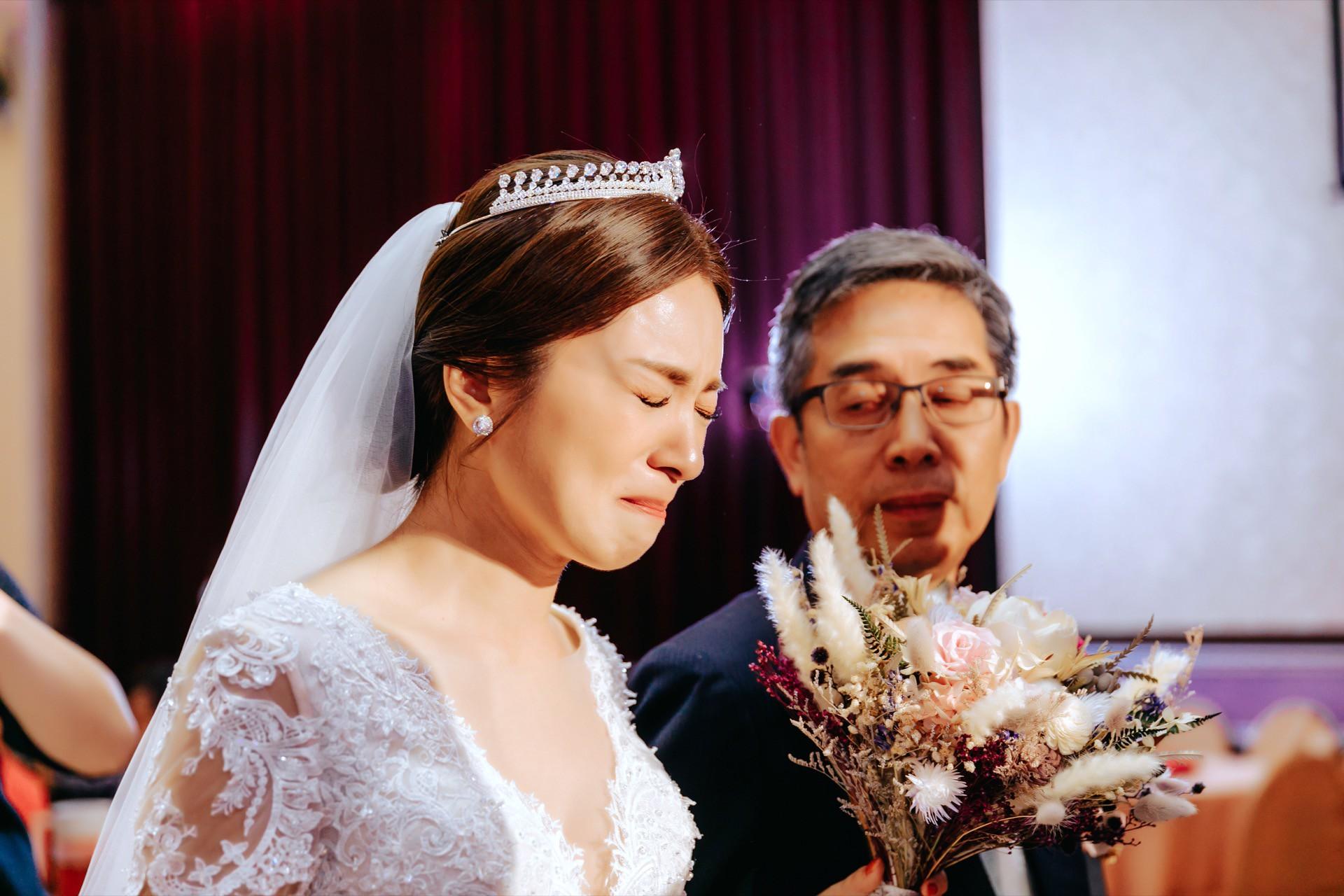 Wedding-254
