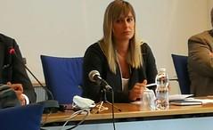 veronica-bartoli-presidente-pallacanestro-reggiana-10-6-2020-770x470