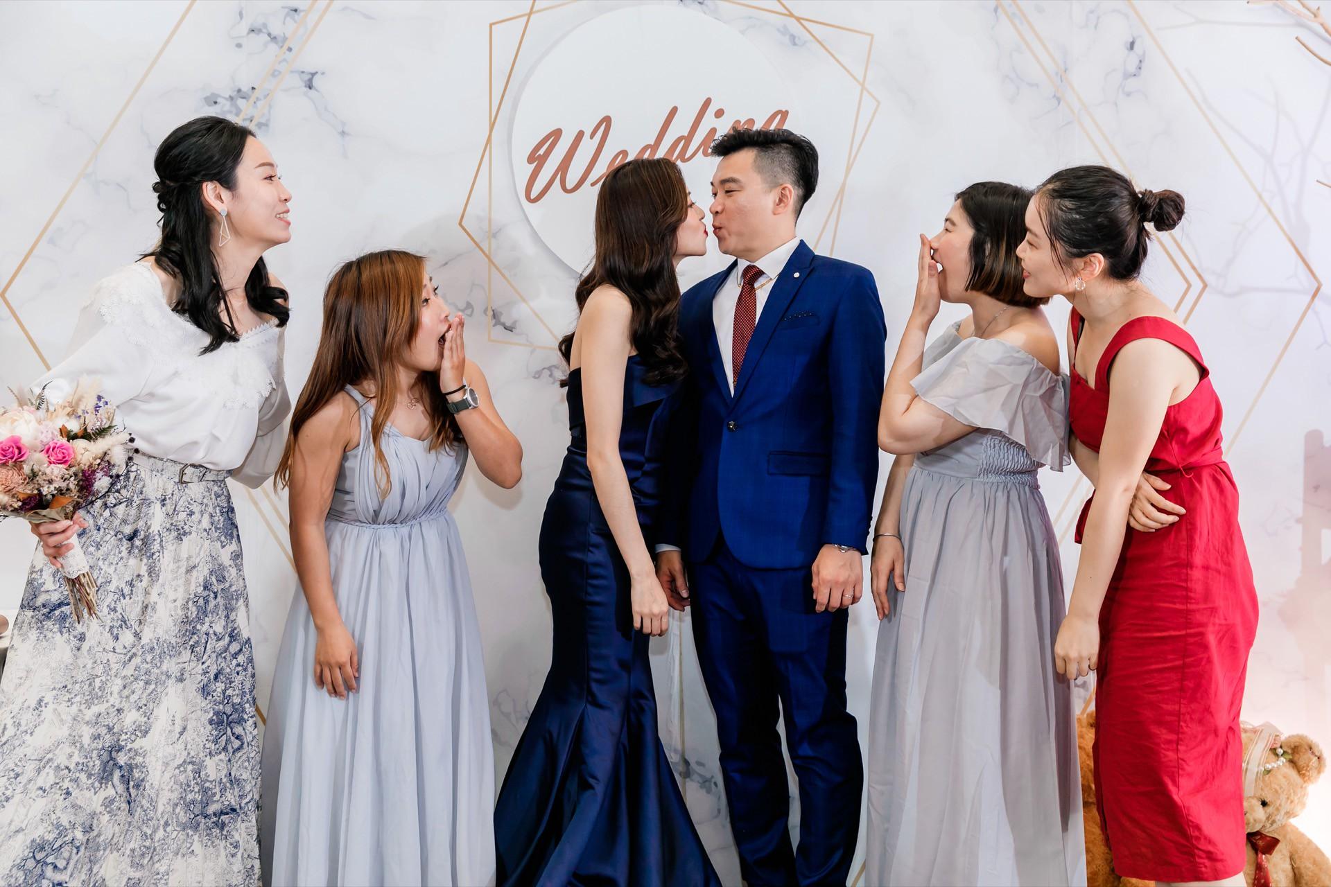 Wedding-393