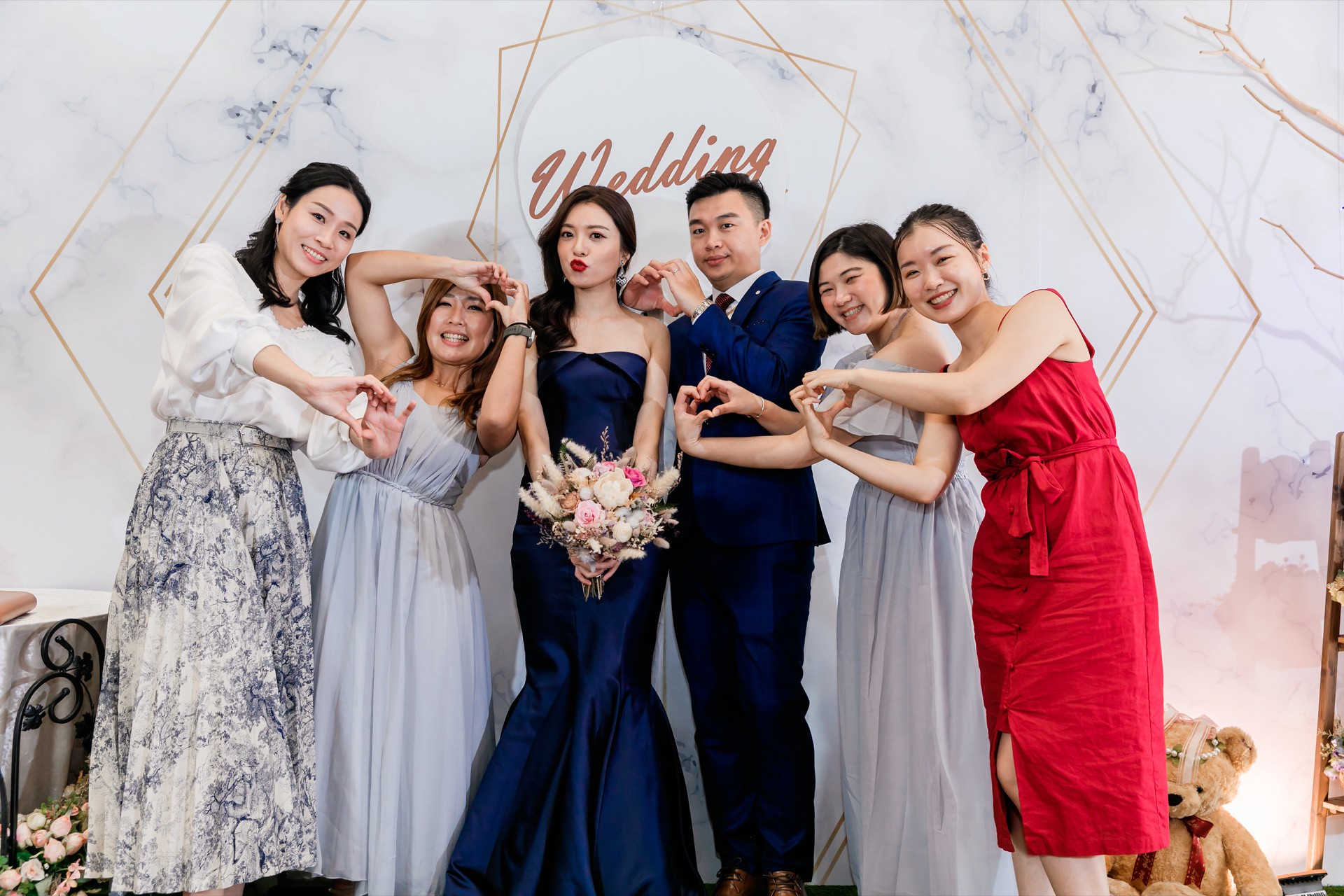 Wedding-392