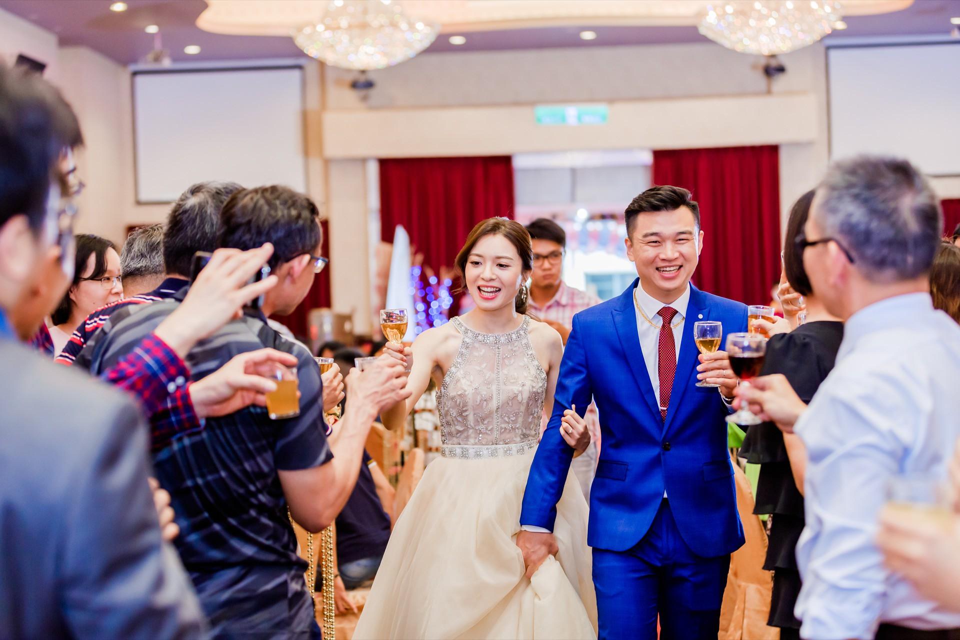 Wedding-323
