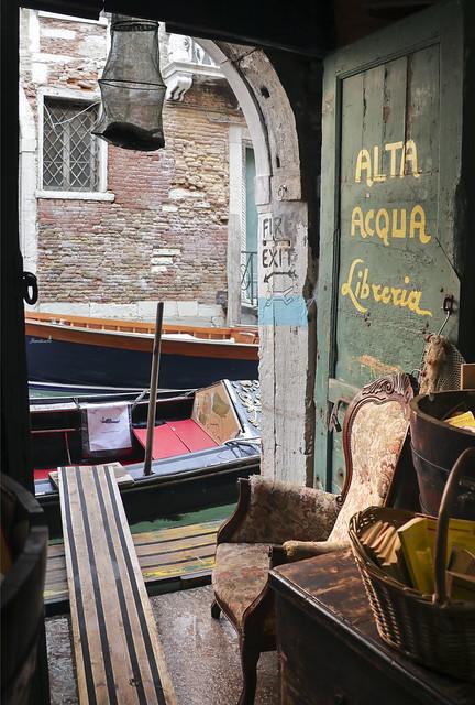 Venice trip -Sept 2019-Day5