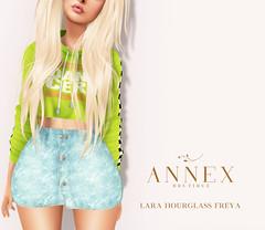 The Annex_TAMMY__CINDY_VENDOR