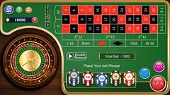 Cara Memahami Roulette dan Cara Main Roulette