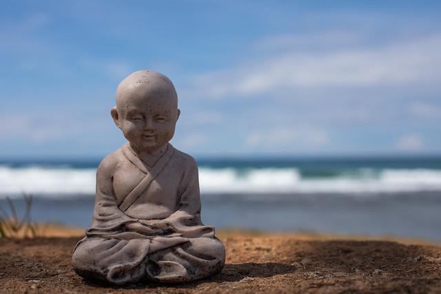 Down by the Sea, Sri Lanka