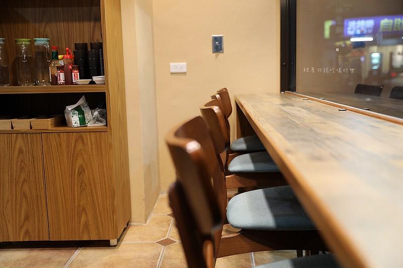 禾豐咖啡館新莊捷運站不限時插座無線網路270