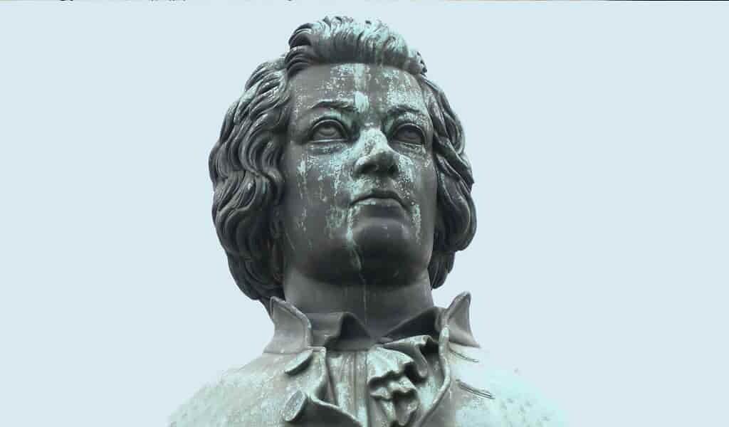 Mozart-peut-réduire-la-fréquence-des-crises-épileptiques