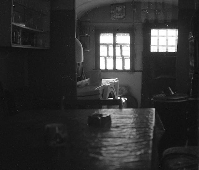 film031017