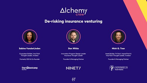 Alchemy_Launch