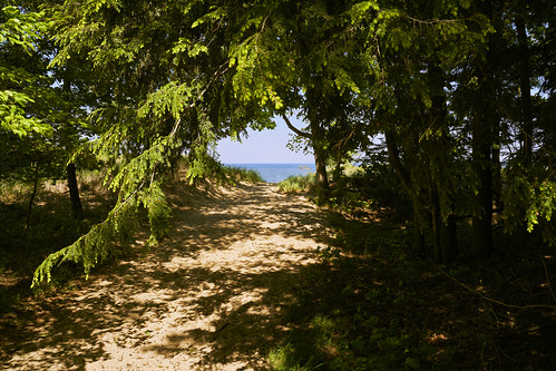 lake lakeshore lakemichigan