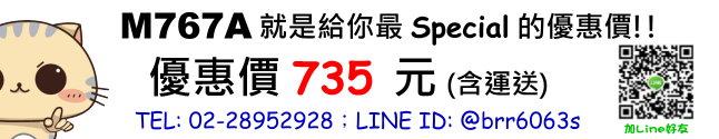 49993069453_5467955cb3_o.jpg