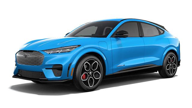2021-ford-mustang-mach-e-gt-grabber-blue