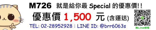 49993146208_f3460a491d_o.jpg