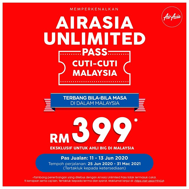AirAsia+Unlimited+Pass+Cuti-Cuti+Malaysia+-+BM