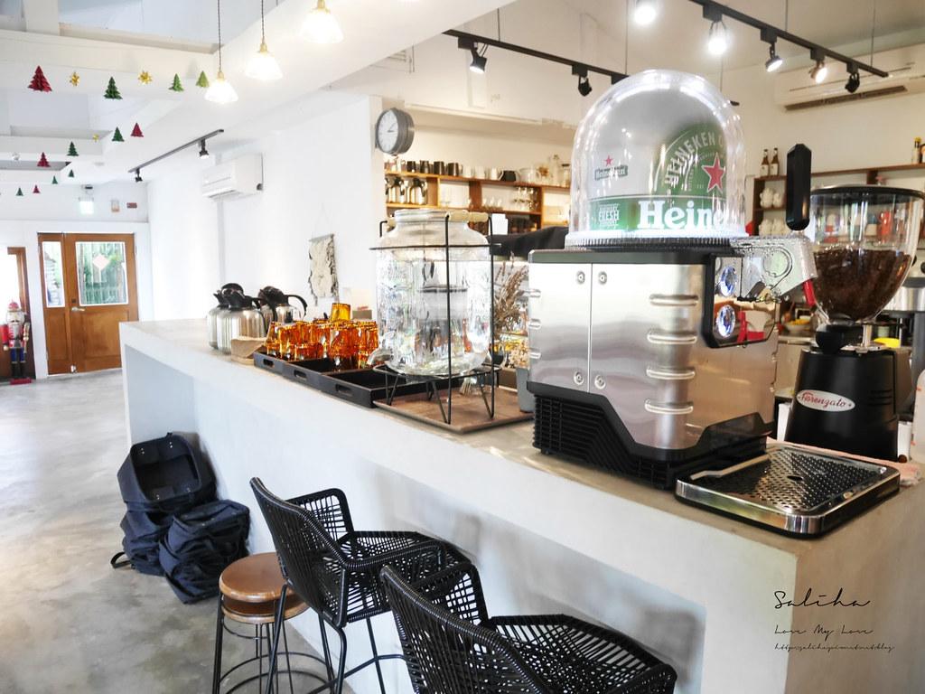 台北文山區貓空一日遊景點人氣景觀餐廳生活在他方夜貓店咖啡廳下午茶蛋糕甜點 (4)