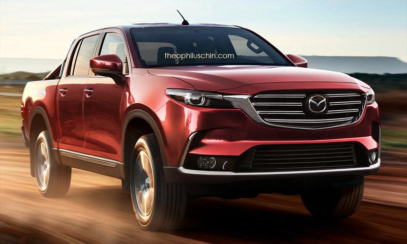 Next-gen-Mazda-BT-50-rendering