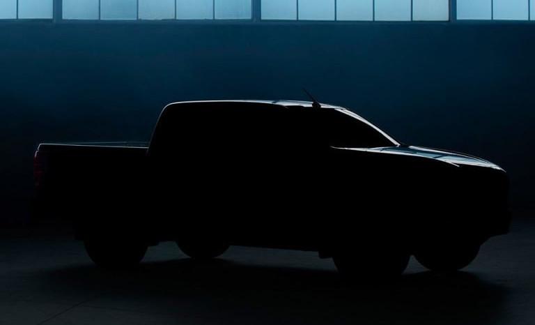 2021-Mazda-BT-50-1-768x768