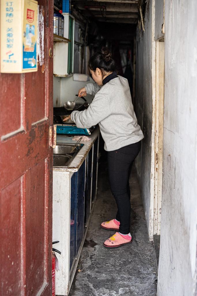 Paseo por Laoximen tras el COVID-19, uno de los barrios más antiguos de Shanghai en Nuestros reportajes49993869528_ef67ab09f8_b