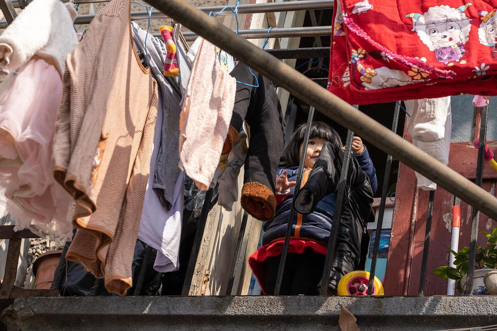Paseo por Laoximen tras el COVID-19, uno de los barrios más antiguos de Shanghai en Nuestros reportajes49993882858_88fba1a614_b