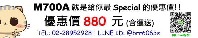 49993923772_cf6ba18d33_o.jpg