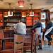 cafe le Faubourg 34