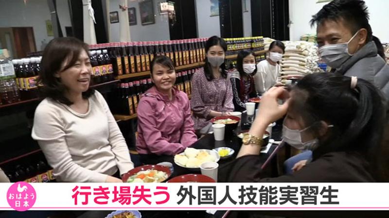 NHK電子版2020.05.15より転載