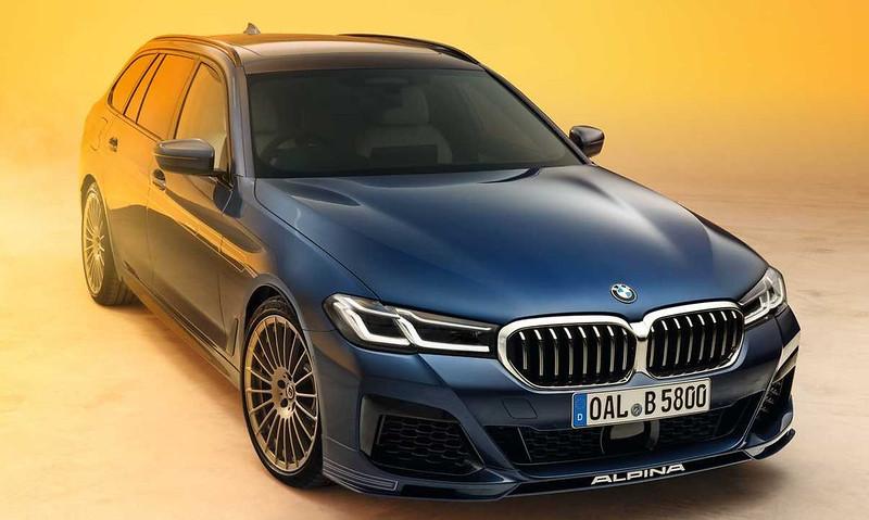 2020-Alpina-B5-D5-9