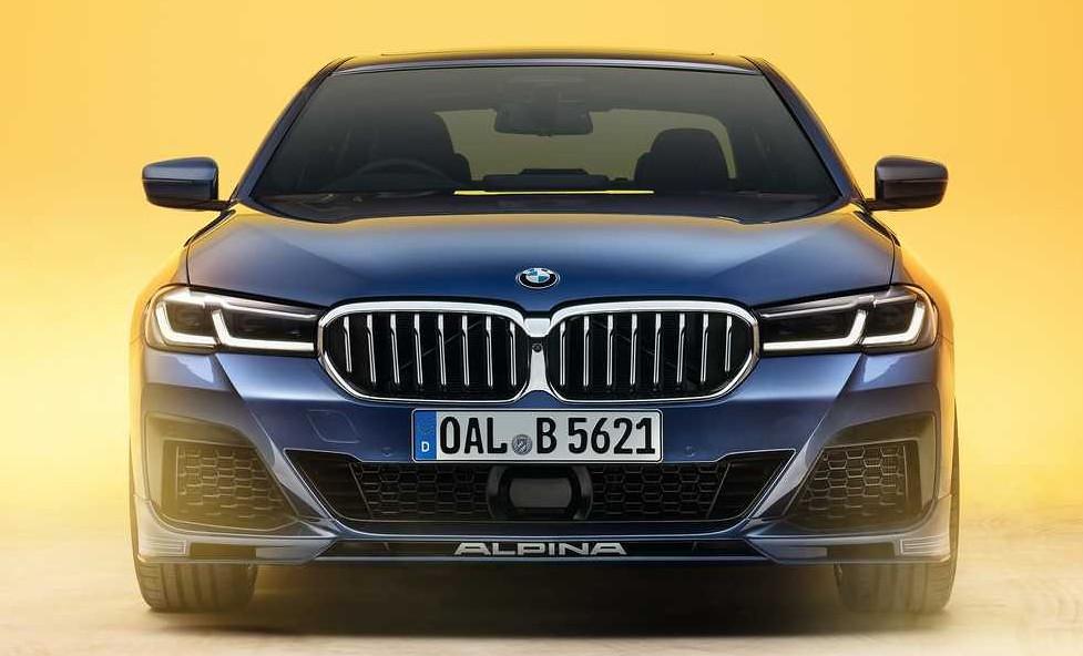 2020-Alpina-B5-D5-3