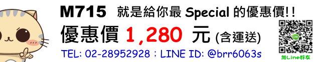49994149921_2bd4a8cc03_o.jpg