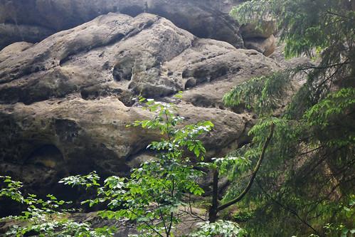 Zittauer Gebirge 069