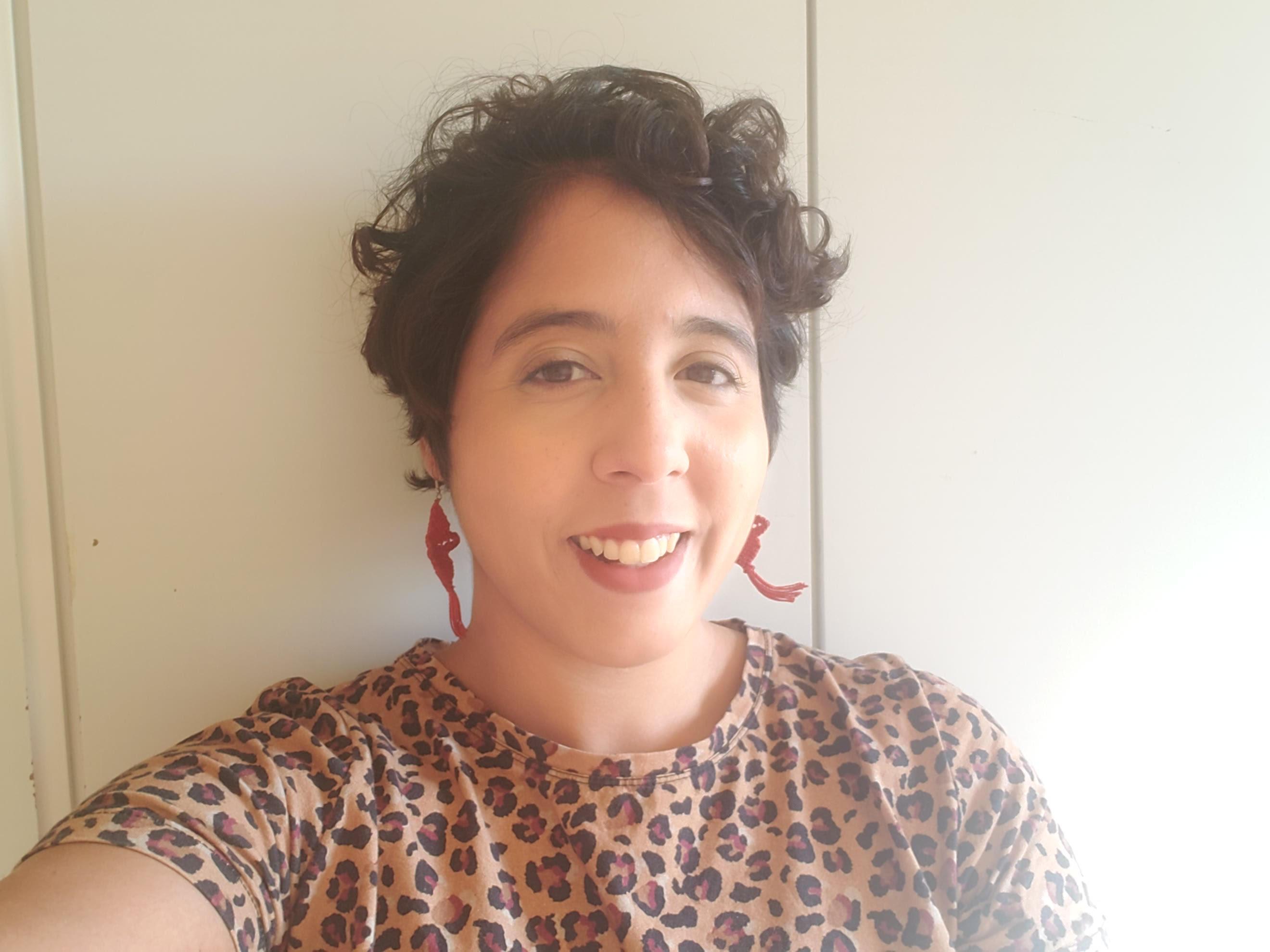 Nova editora Time Bla - Marina Magalhães