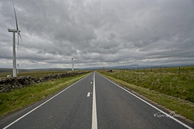 Z50_0426 -The Long Causeway