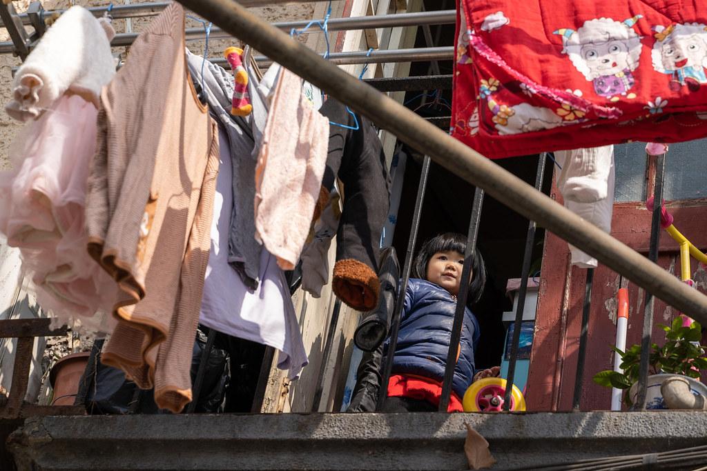 Paseo por Laoximen tras el COVID-19, uno de los barrios más antiguos de Shanghai en Nuestros reportajes49994401711_3499f2f6e0_b