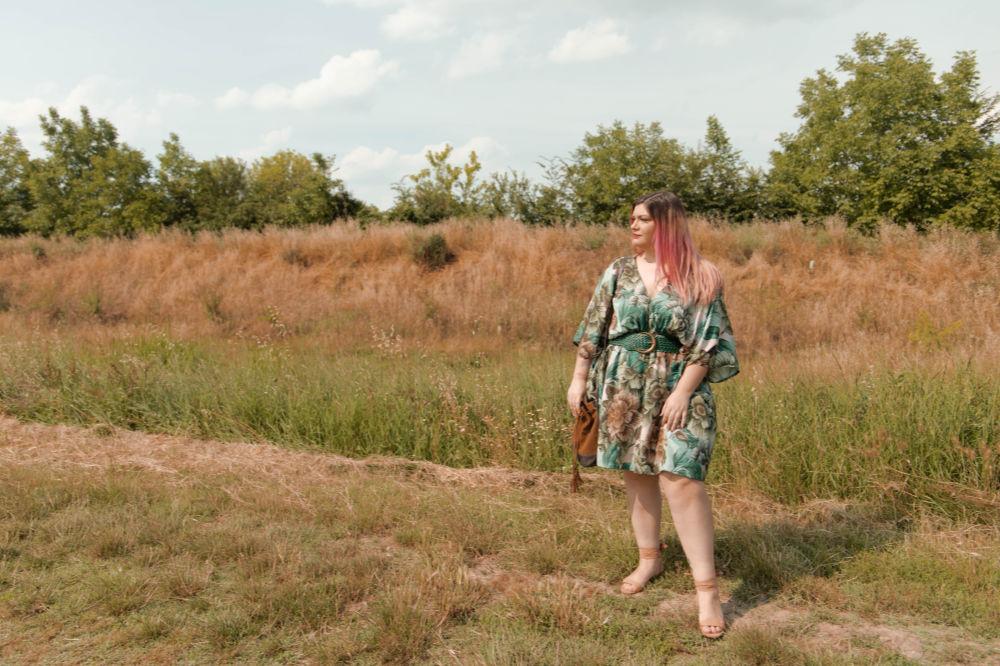 Outfit curvy plus size miwa fatto a mano artigianale (5)