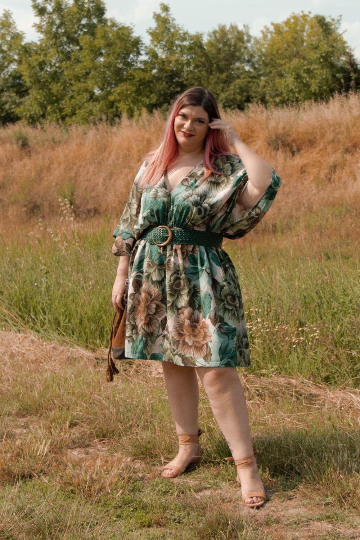 Outfit curvy plus size miwa fatto a mano artigianale (3)