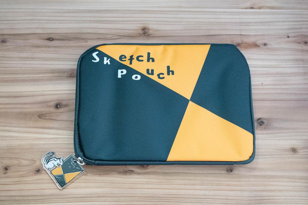 zuan_Sketch_Pouch-4