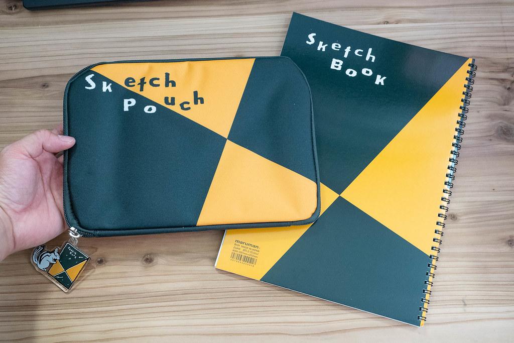 zuan_Sketch_Pouch-5