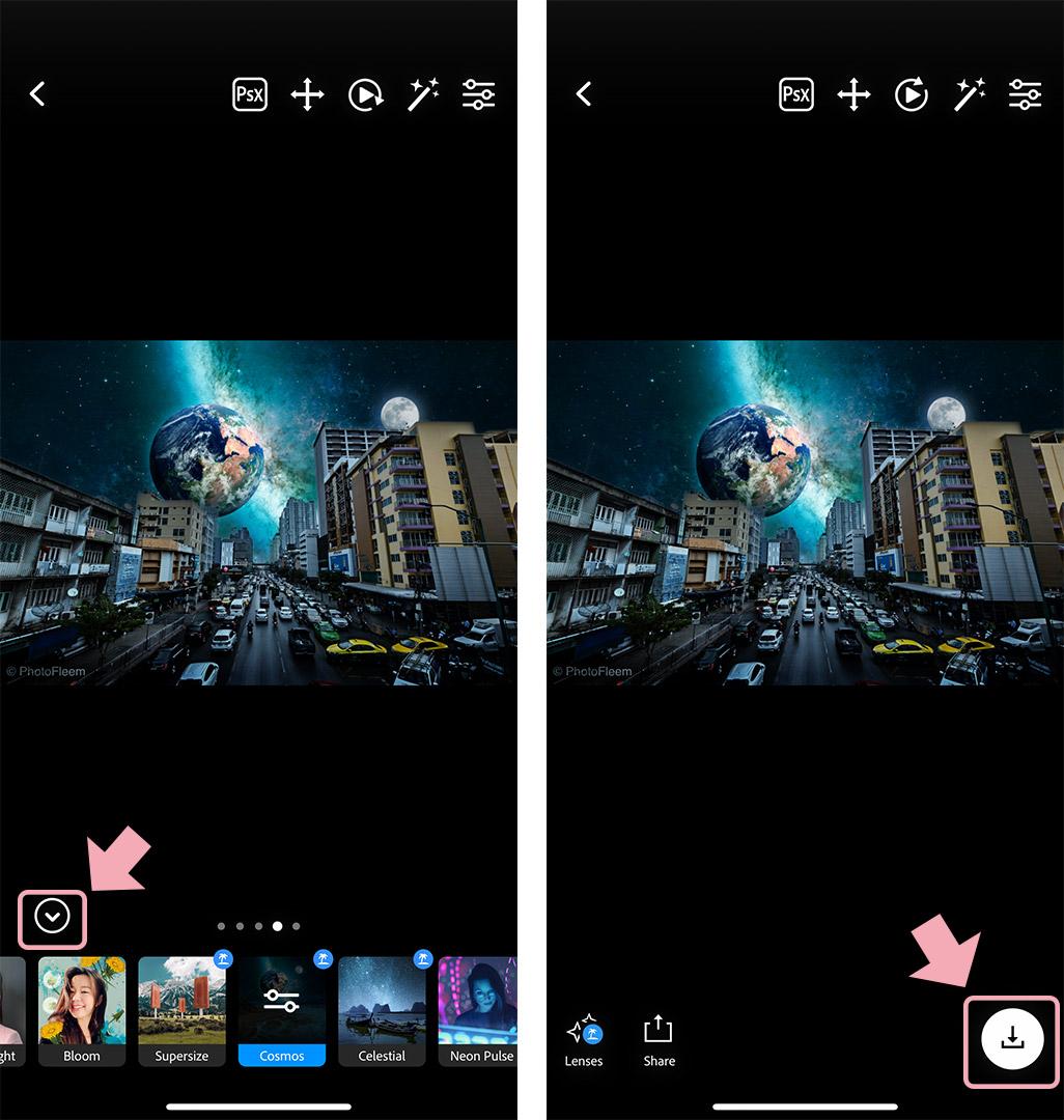 PS-Camera-app-05