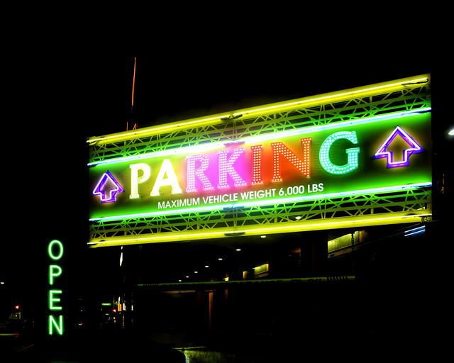 02469376423119997-125-20-06-Neon Lights Downtown Vegas-9