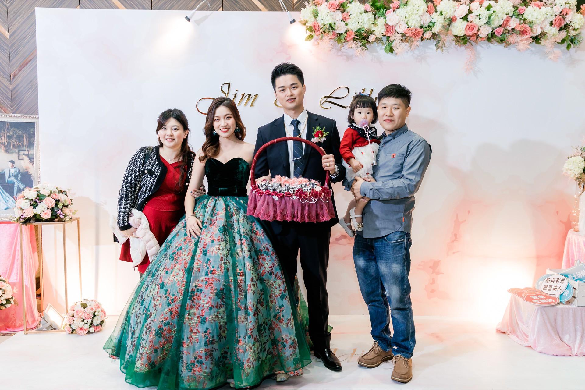 Wedding-517