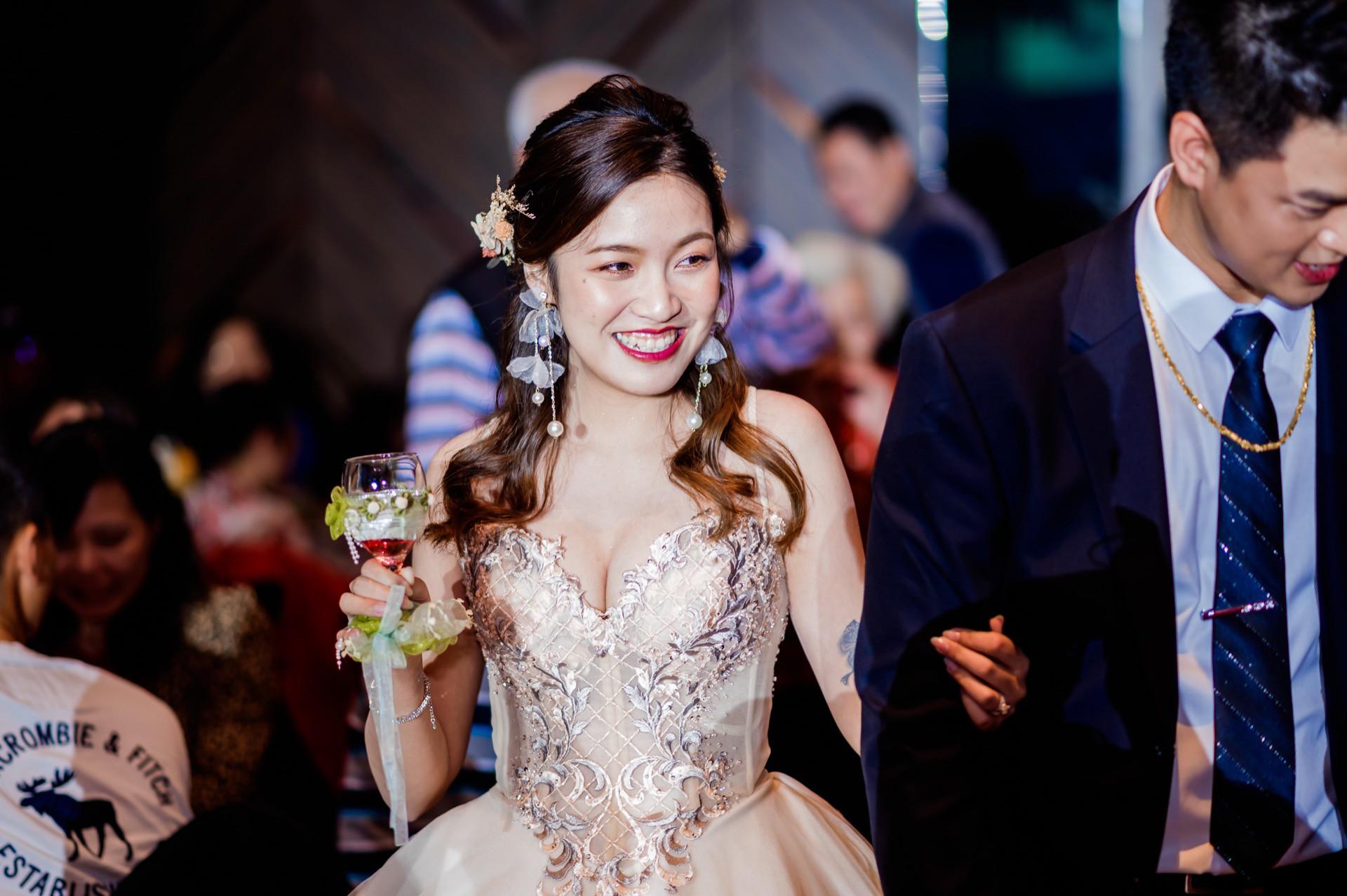 Wedding-474