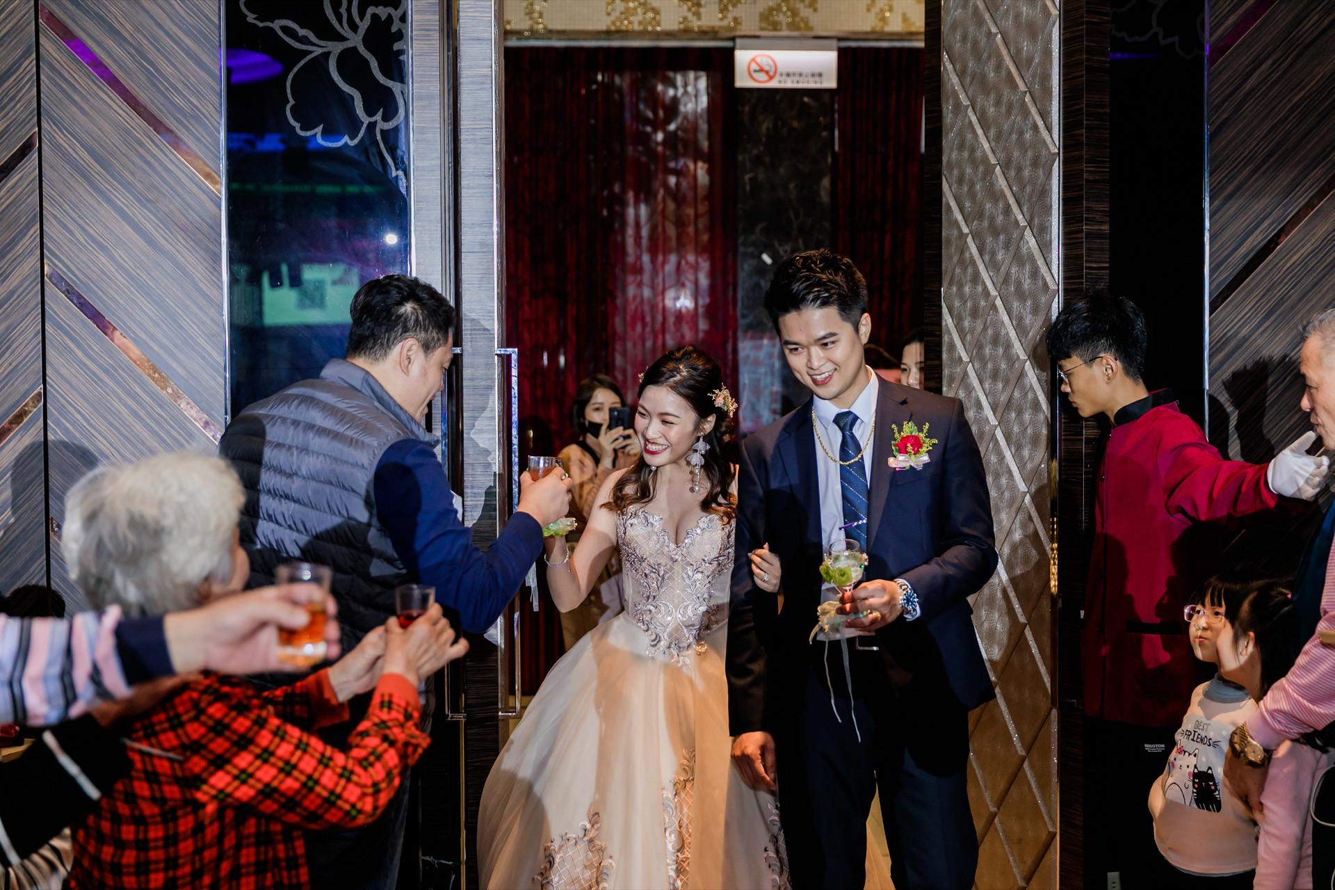 Wedding-472