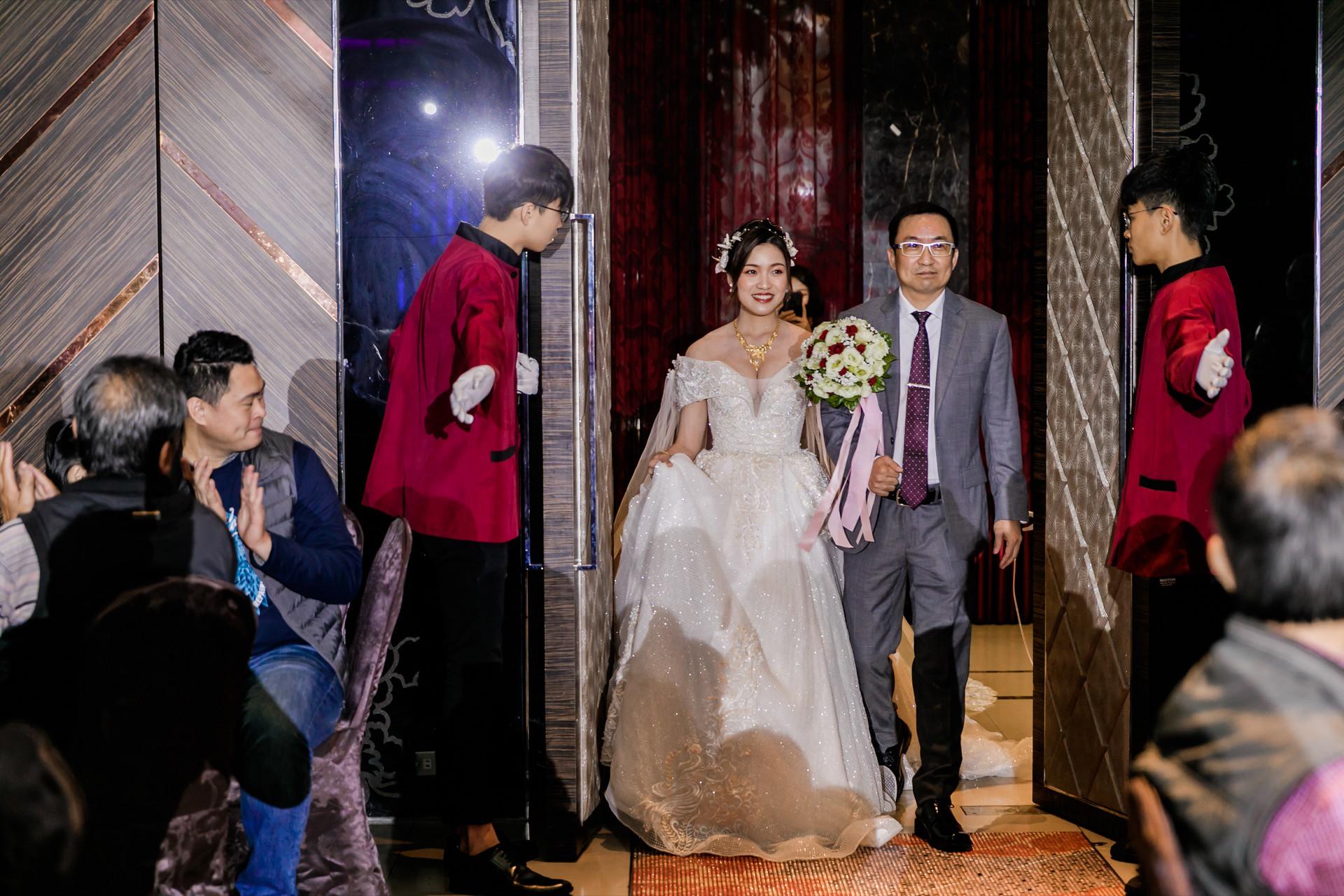 Wedding-420
