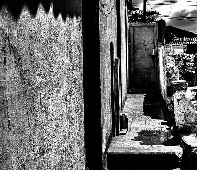 Managua/20.