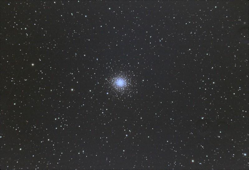 M92_Globular_Cluster-St-cbg-csc-St110620