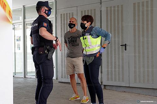 2020_06_10-Detenido el Director del Consell de Esports de L'Hospitalet de Ll. 05